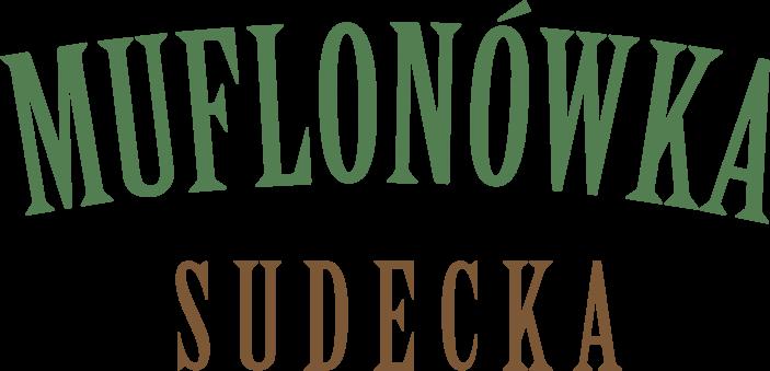 Muflonówka Sudecka