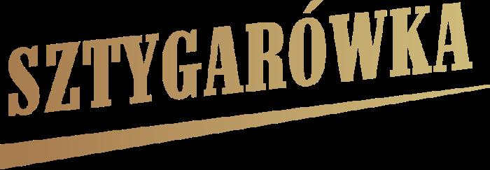 Sztygarówka 40% Na węglu pędzona