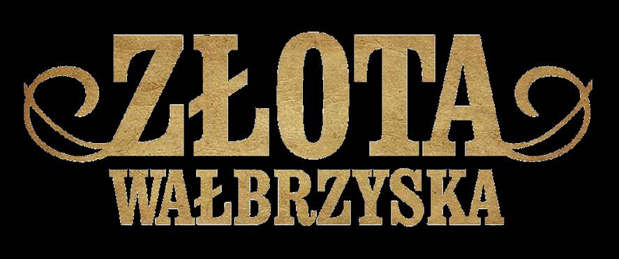 Złota Wałbrzyska